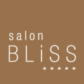Salon Bliss logo