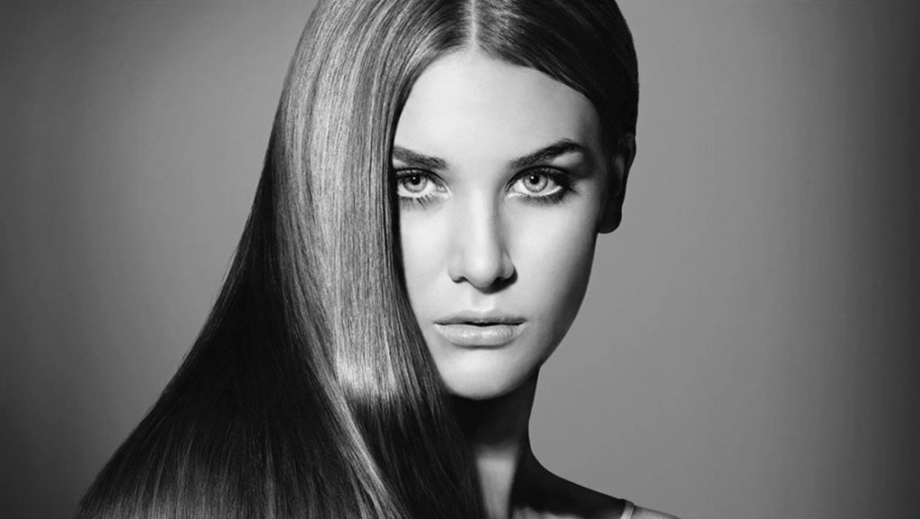 straight and shine goldwell
